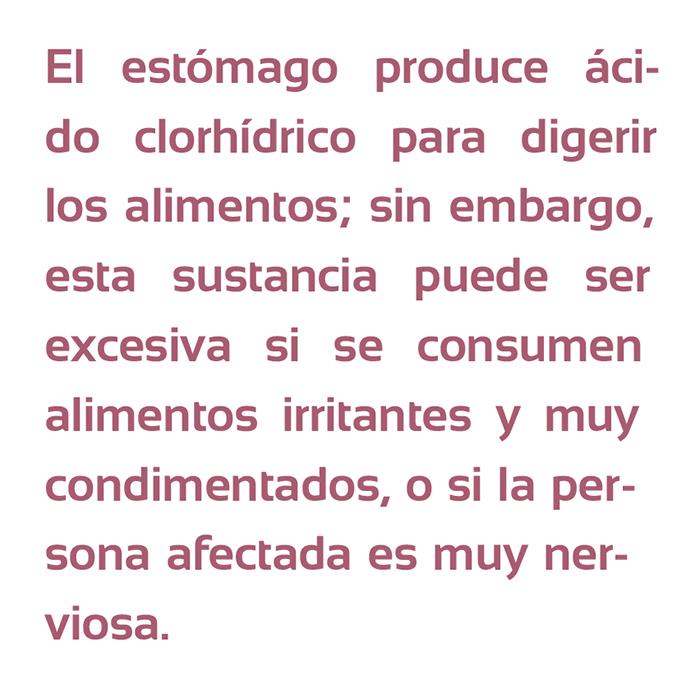 ombligo2_habitos