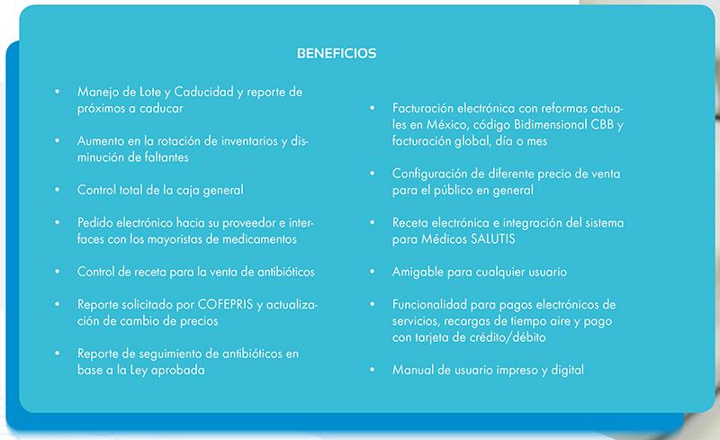 recuadro_tecnologia1