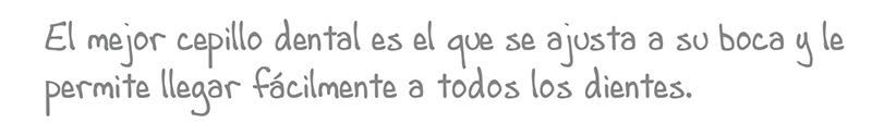 sonrisa_recuadro1