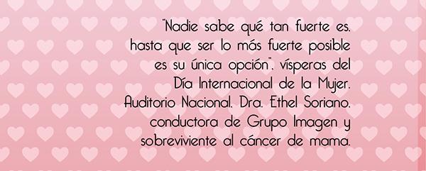 cancer_recuadro1