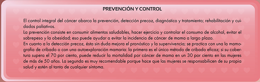 cancer_recuadro2