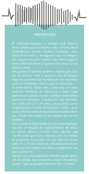 protesis_recuadro2