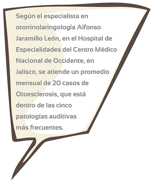 protesis_recuadro3