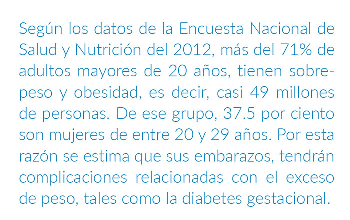 diabetes_recuadro2