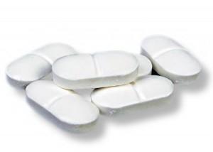 paracetamol4