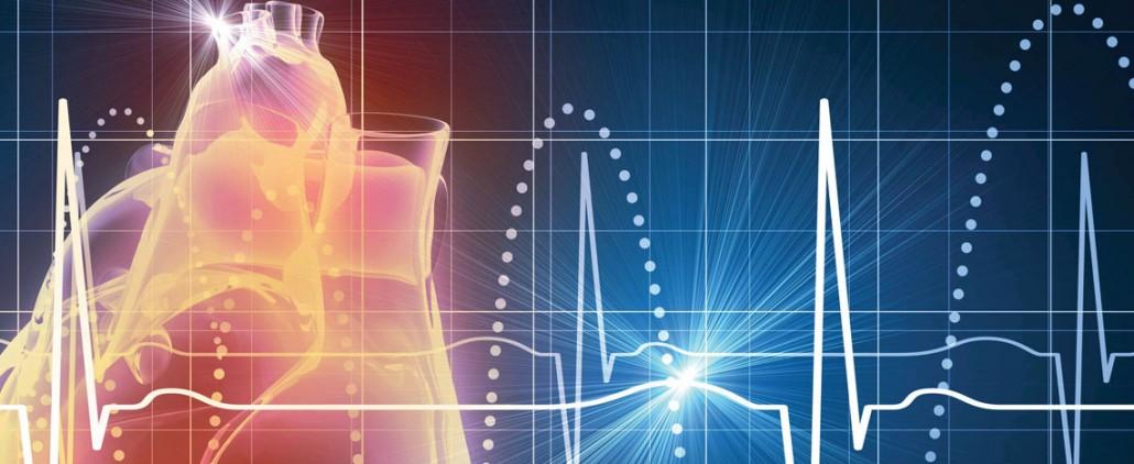 Terapia dual de mediceuticals para la hipertensión
